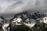 Tetons in the Clouds.jpg