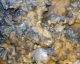 Ceiling Crystals.jpg