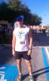 Brandon Half Marathon 2011.jpg
