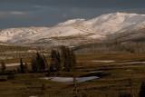 Snowy Hills.jpg