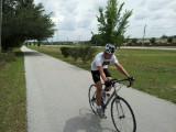 Danny on the road bike.jpg