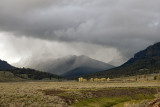 Storm on the Mountains.jpg