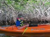 Danny Kayaking in the Mangroves.jpg
