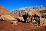 Navajo Rock House.jpg