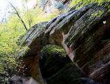 Hidden Canyon Arch.jpg