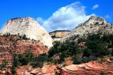 White Cliffs above Red rock.jpg