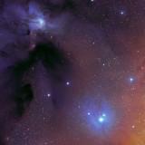 IC4603 & IC4605 in Scorpio
