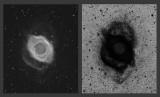 Ultra Deep Imaging