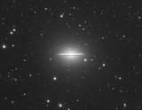 M104 Luminance (100% crop)