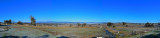 180deg View from Veranda