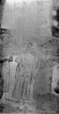 Image found on 116 Kodak NC film from 30s