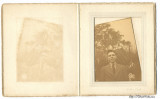 Found Photos