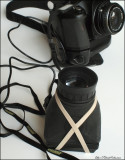 Zigview Electronic Viefinders