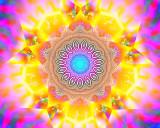 kaleidoscopic visions