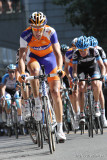 Rabobank in Front