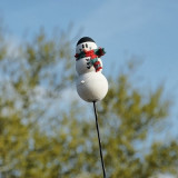 Full Snowman
