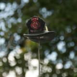 Firesman's Hat