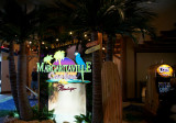 Margaritaville at the Flamingo
