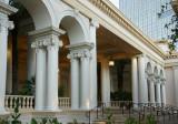 Grand Entrance ~ Monte Carlo