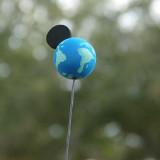 One Ear World