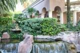 Flamingo Hilton Gardens