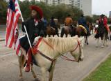Prairie View Trail Rider