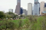 Houston ~ End of the Trail