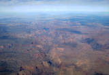Grand Canyon - BEST VIEWED IN ORIGINAL