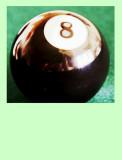 8 Ball SP