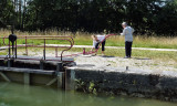 045canal workers.jpg