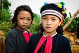 The Sapa Region of North Vietnam