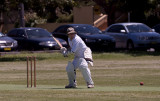 st_peters_cricket_2011