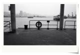 Kowloon City Ferry Pier