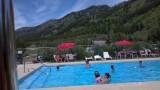 Star Valley Ranch Pool