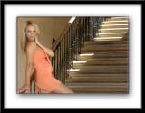 Balboa Model shoot 9/2/2012