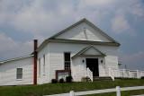 Bethel UM Church