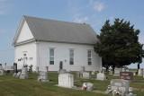St. Johnstown UM Church