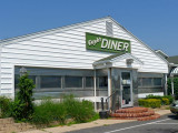 Doyle's Diner