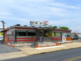 9th & Marion Diner