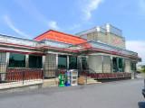 5th Street Diner
