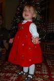 Siena @ Second Christmas