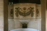 Interior Festoon