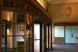 Delaware Entrance Interior
