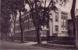 Holy Angels Collegiate Institute