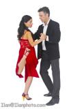 IR_Tango_DSC2478_1.jpg