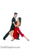 IR_Tango_DSC2531_1.jpg