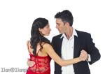 IR_Tango_DSC2754_1.jpg