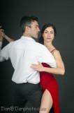 IR_Tango_DSC2902_1.jpg