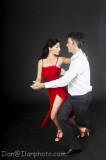 IR_Tango_DSC2934_1.jpg