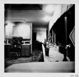 First Polaroid Pinhole